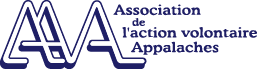 Association de l'Action Volontaire Appalaches